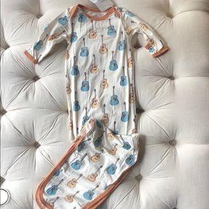 Other - Bestaroo- soft modal baby sak